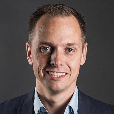 Guido van Duuren