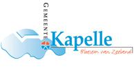 gemeente Kapelle